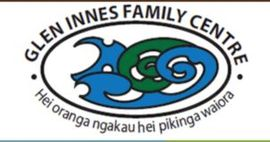 Glen Innes Family Centre