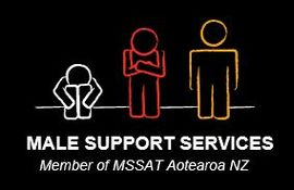 Male Support Services - MSS Waikato