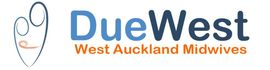 Due West - West Auckland Midwives
