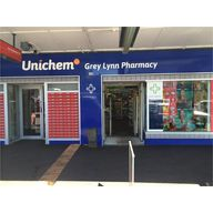 Unichem Grey Lynn Pharmacy