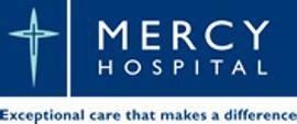 Mercy Healthcare