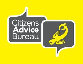 Citizens Advice Bureau (CAB) - Queenstown