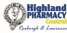 Highland Pharmacy Central