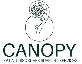 Canopy Eating Disorders Support Services