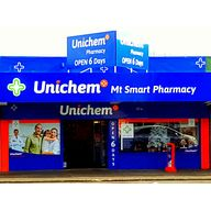 Unichem Mt Smart Pharmacy