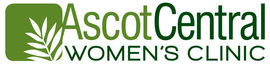 Ascot Central Women's Gynaecology Clinic