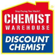 Chemist Warehouse Auckland Airport Shopping Centre