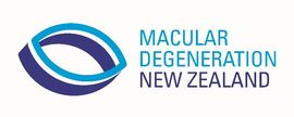 Macular Degeneration New Zealand (MDNZ)