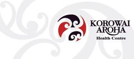 Korowai Aroha Health Centre - Community Health Services