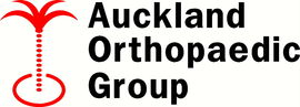 Auckland Orthopaedic Group
