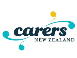Carers New Zealand