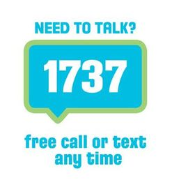 1737, Need to Talk?