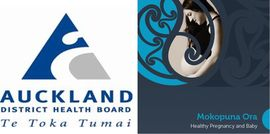 Auckland DHB Antenatal Classes - Pregnancy and Parenting Education