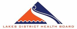 Lakes District Health Board (Lakes DHB)