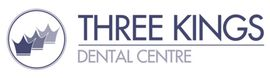 Three Kings Dental Centre