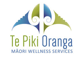 Te Piki Oranga - Mental Health & Addiction Services