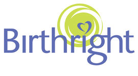Birthright - Obstetrics