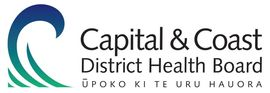 Capital & Coast DHB Immunology