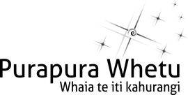 Purapura Whetu - Mental Health & Addiction Services
