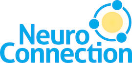 Neuro Connection Foundation