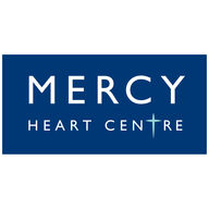 Mercy Heart Centre (MHC) - Interventional Cardiology