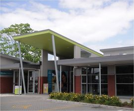 Peninsula Medical Centre (Te Atatu Peninsula, Auckland)