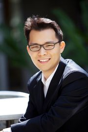 David Kim - Diabetes, Endocrinology & Internal Medicine Specialist
