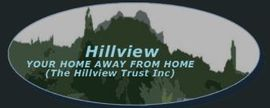 Hillview Home and Hospital