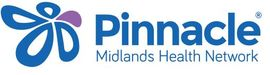 Pinnacle - Primary Mental Health Service