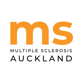 Multiple Sclerosis Auckland