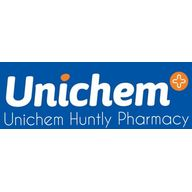 Unichem Huntly Pharmacy (formerly Pharmacy on Main Ltd)