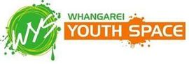 Whangarei Youth Space