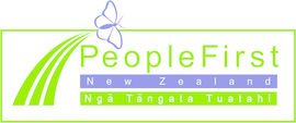 People First New Zealand