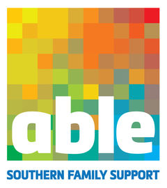 Able - Southern Family Support