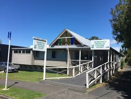 Mairangi Medical Centre