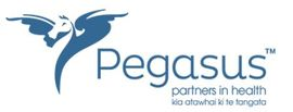 Pegasus Health - Mental Health & Wellbeing Services