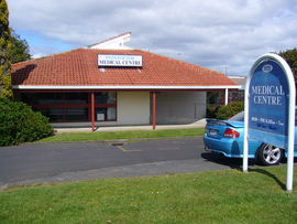 Papatoetoe Medical Centre