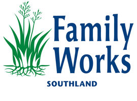 Family Works Southland