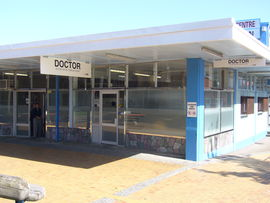 All Care Family Medical Centre - Northcote