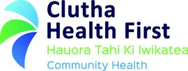 Clutha Health First Hospital Services