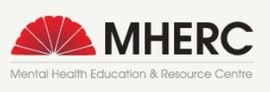 Mental Health Education and Resource Centre (MHERC)
