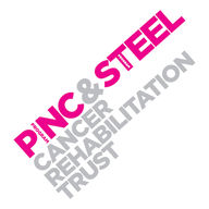 Pinc & Steel Cancer Rehabilitation Trust
