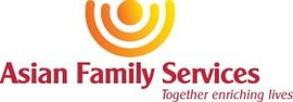 Asian Family Services