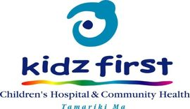Kidz First Neonatal Care