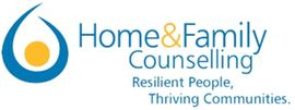 Home and Family Counselling