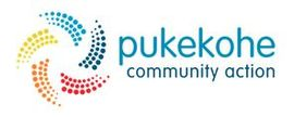 Pukekohe Community Action