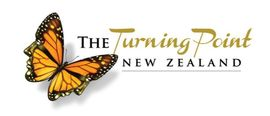 The Turning Point NZ