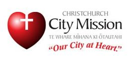 Christchurch City Mission Alcohol & Other Drugs Service
