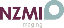 NZ Medical Imaging