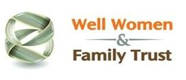 Well Women & Family Trust